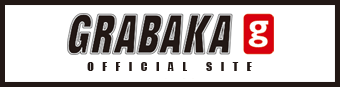 GRABAKA OFFICIAL SITE